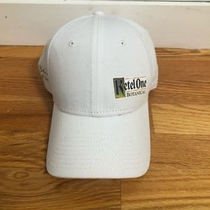Kettle One Dad Hat
